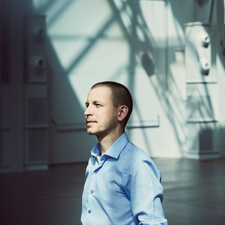 Philipp Leuenberger