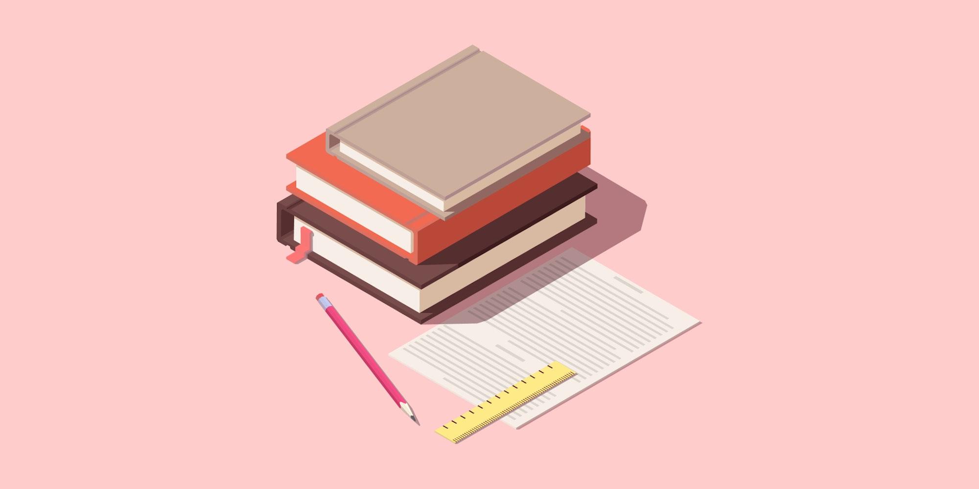 Cover Image for 세세하게 푸는 금주의 용어: 경비율, 단순경비율, 기준경비율