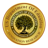 US Department of Education