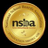 National School Boards Association