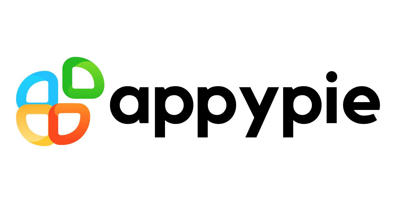 Appypie
