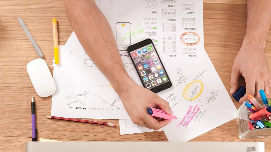 Modern App Development Process