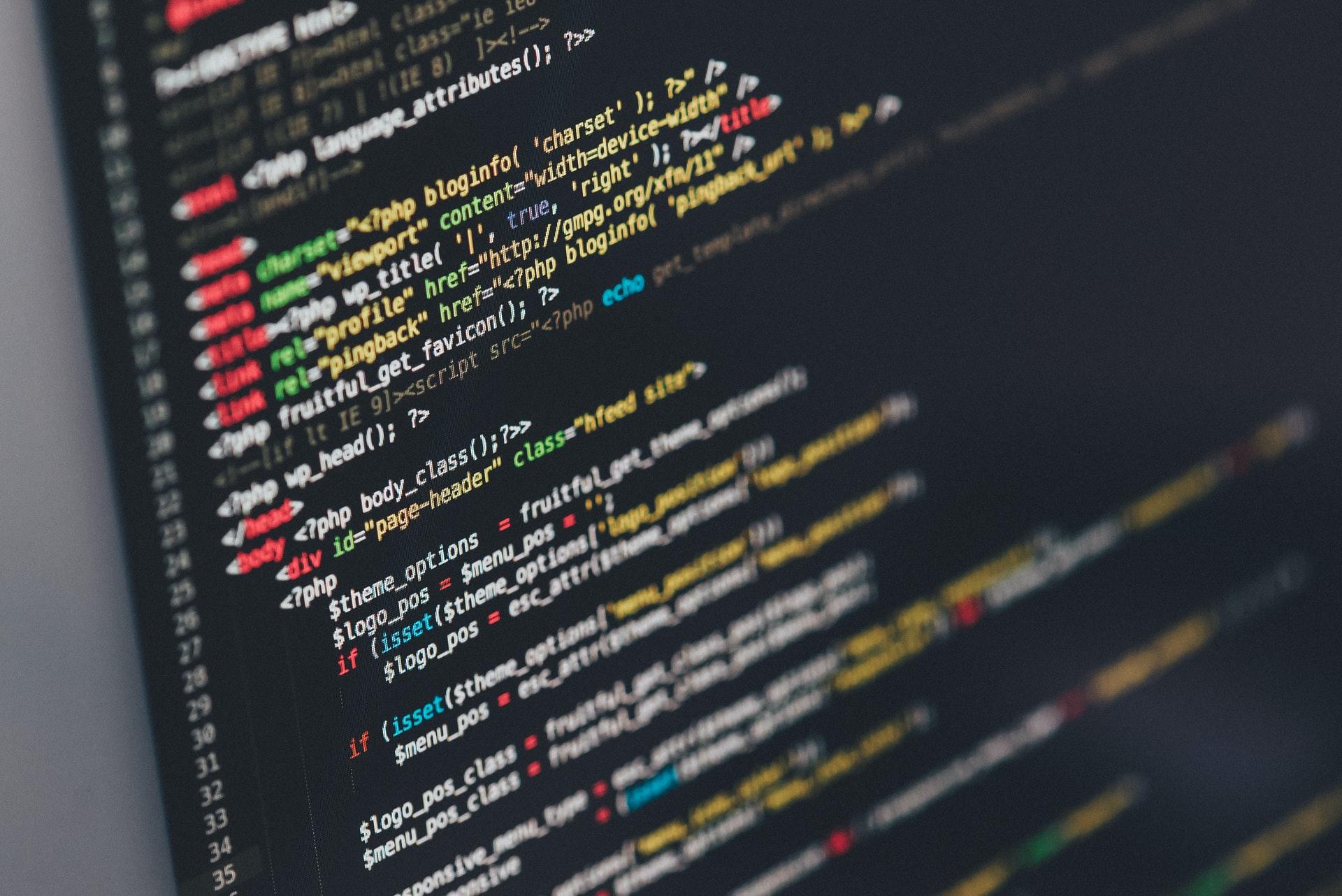 web application definition