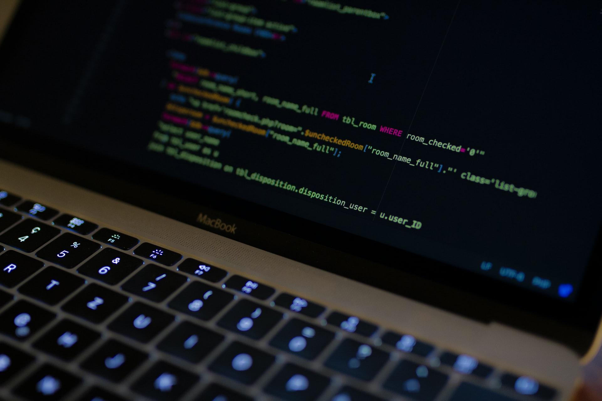 Web Application Frameworks Cover