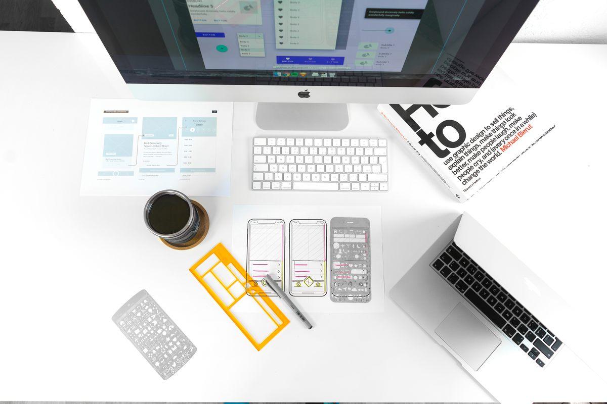 ux design agencies san francisco