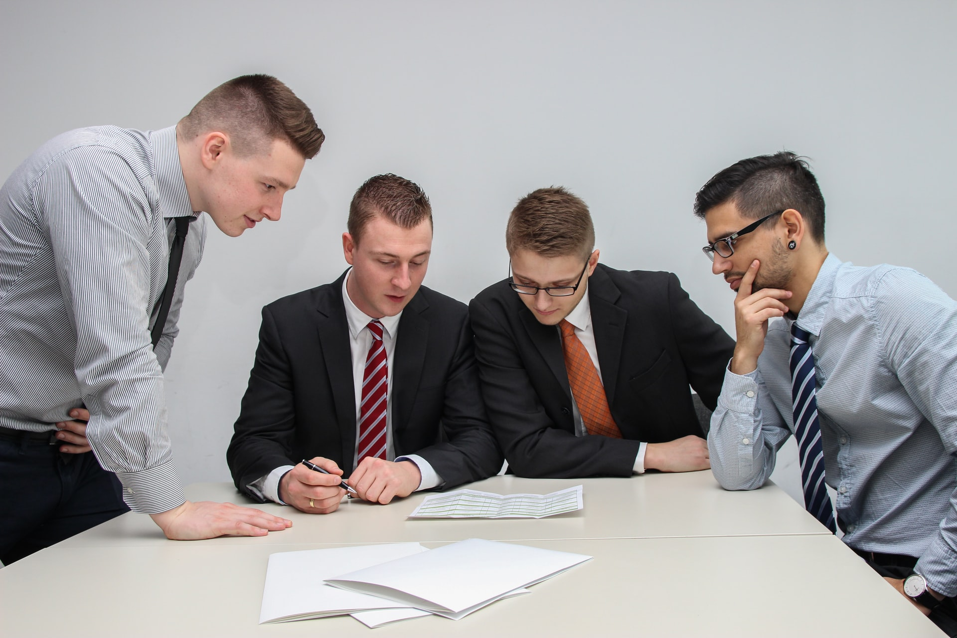 Practical Interview Questions