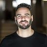 Georges Saad's avatar