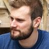 Francis Tremblay's avatar