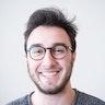 Maxime Laboissonniere's avatar