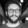 Mathieu Dionne's avatar