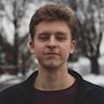 Michael Poirier-Ginter's avatar