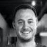 Nathan Thompson's avatar
