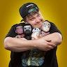 Colby Fayock's avatar