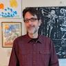 Raymond Camden's avatar