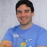 Brian Rinaldi's avatar