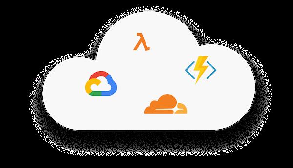 serverless-functions-cloud-providers