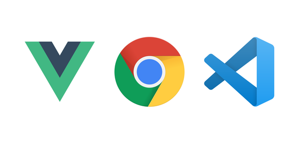 VueJS Debugging With Chrome