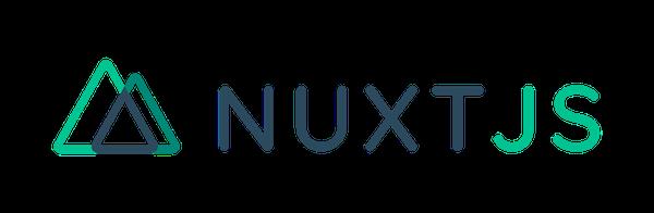 Nuxt PWA