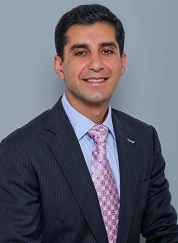 Dr. Bayran