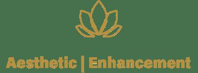 Aesthetic | Enhancement