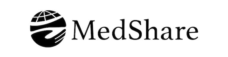 MedShare