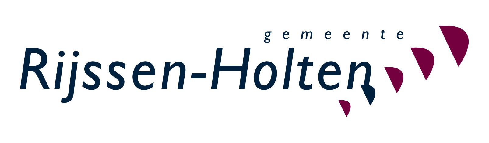 Logo op de Profimex website