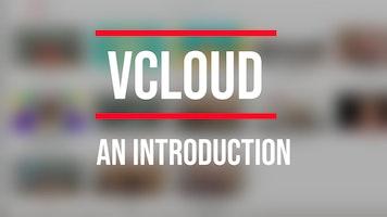VCloud Image