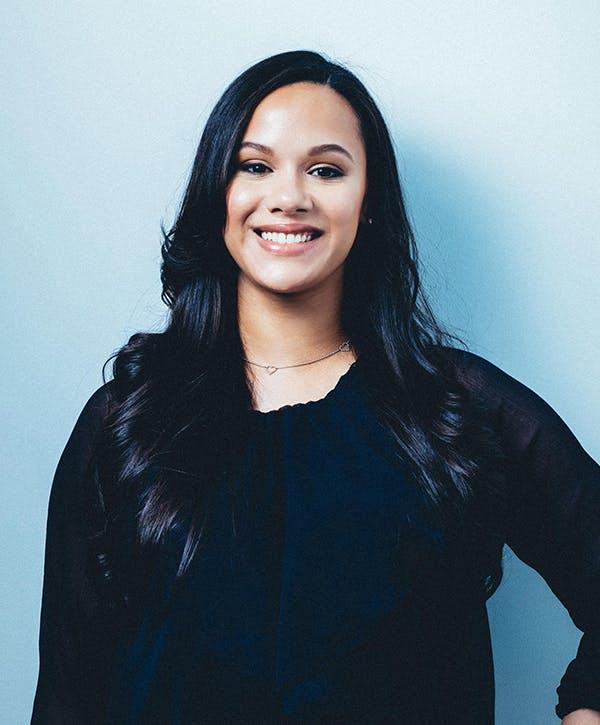 Daniela DeMarco<br><em>Patient Experience Manager</em>
