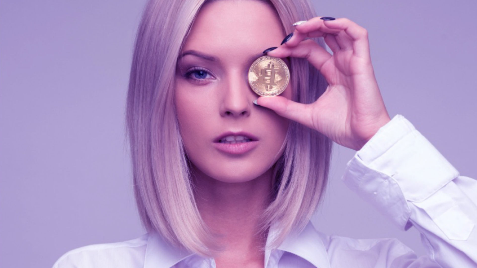 Let's talk money: Ways to monetize your immersive digital experiences