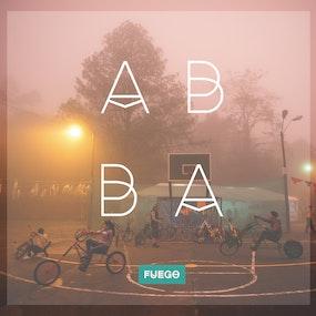 Abba - Fuego