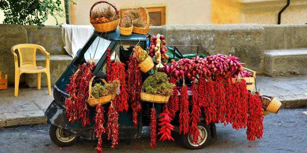 Calabria Incantata Day6