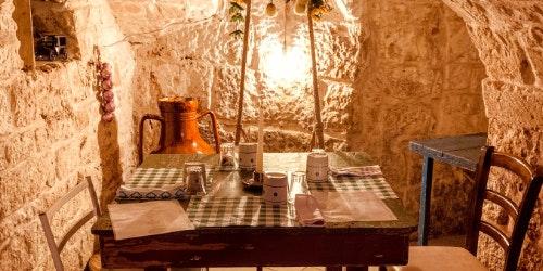 Puglia Day 3