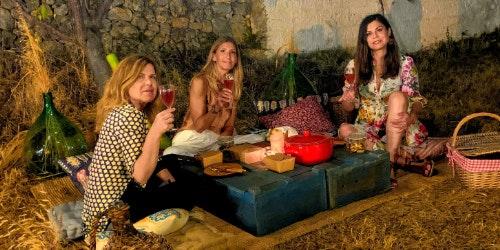 Puglia Day 5