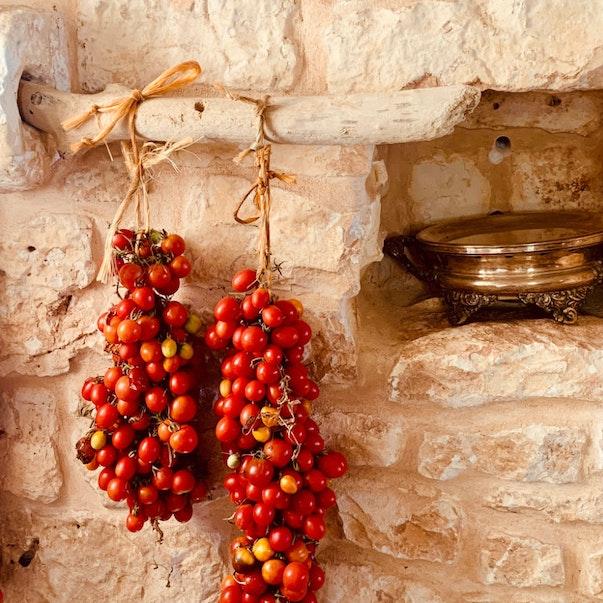 Gallery Puglia Mater Mundi