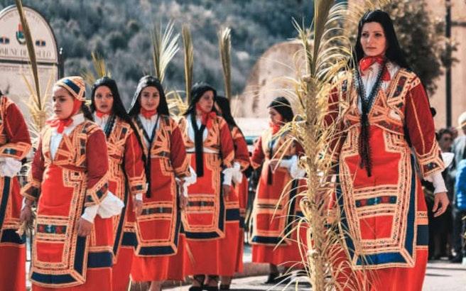 Sardegna Fatata