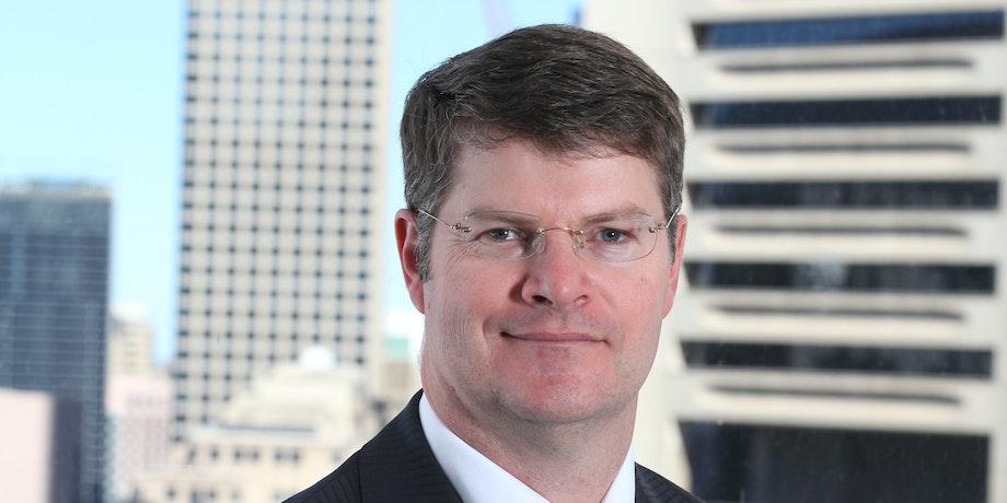 Photo of Tim Buckley, Director of Energy Finance Studies, Australasia, IEEFA