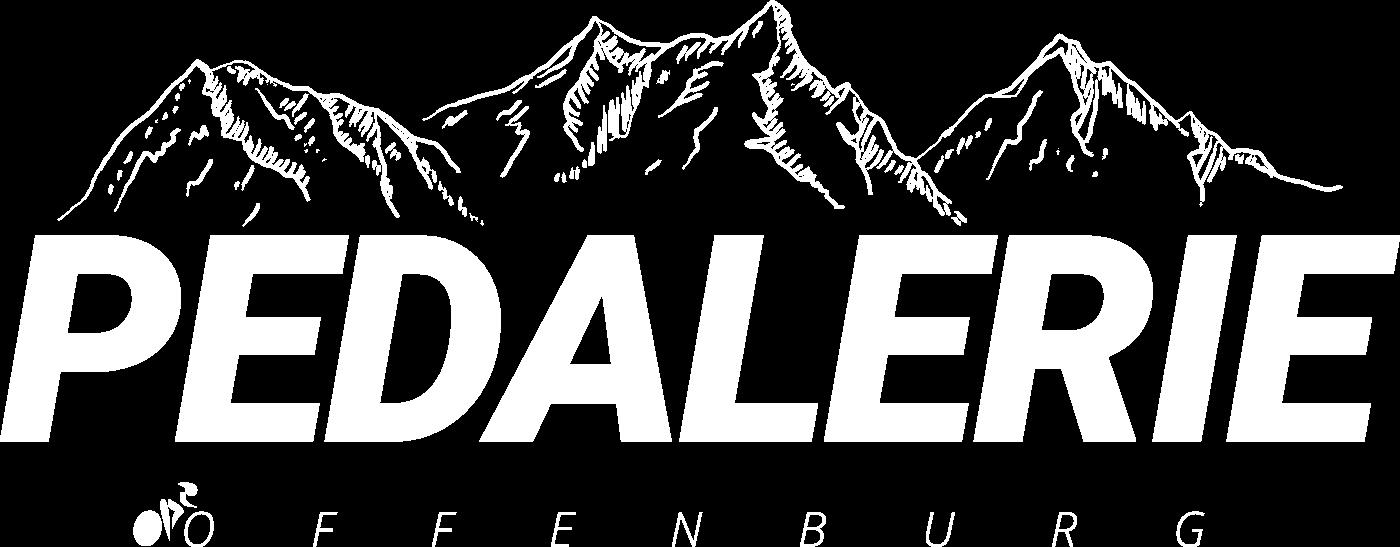 logo-pedalerie-offenburg