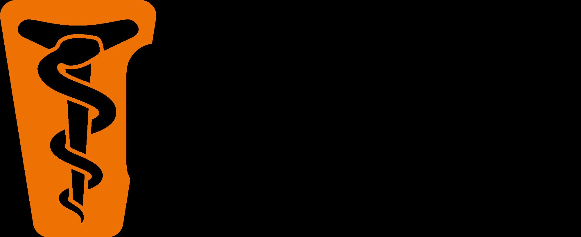 sq-lab-logo