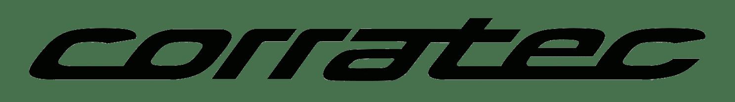 corratec-logo