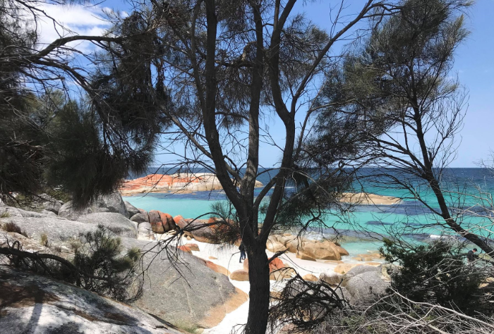 Bay of Fires2