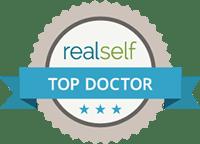RealSelf Top Doctors