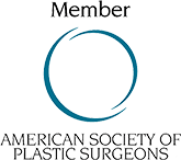 American Society of Plastic Surgery