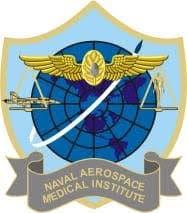 Naval Aerospace Medical Institute - Facebook