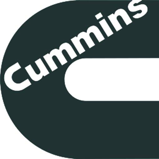 Cummins Cogeneration Limited
