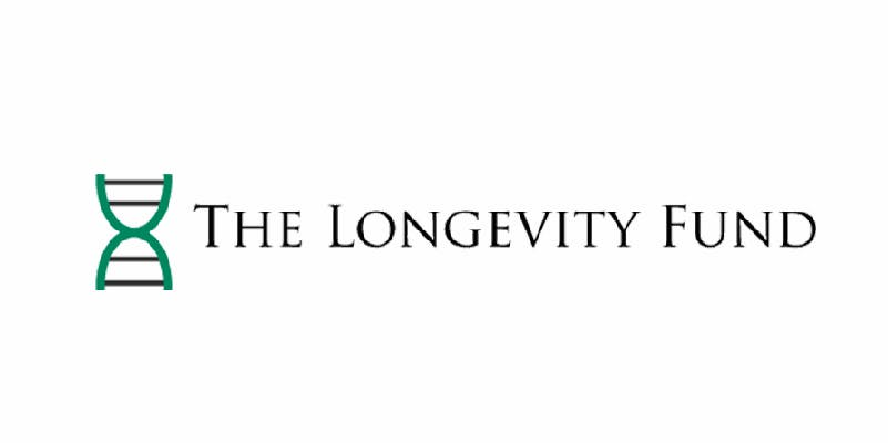 1541646500 the longevity fund 2x 100