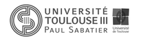 Université de Toulouse 3 - Paul Sabatier