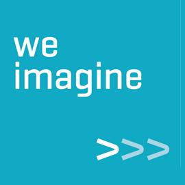 valeur we imagine