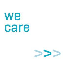 valeur we care