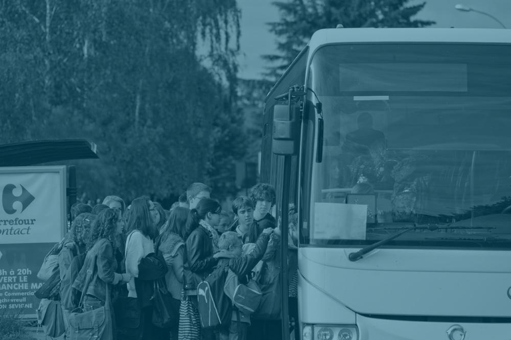 keolis-transport-scolaire