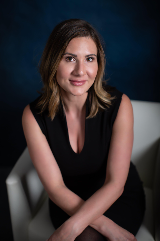 Tara McDermott